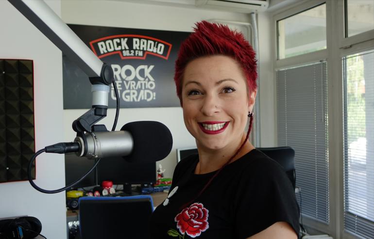 rock radio jutro uz rock radio