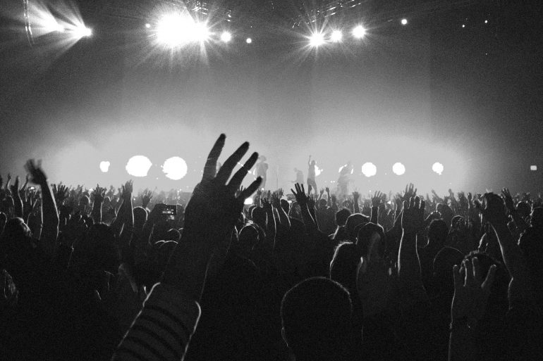 rock radio live koncerti