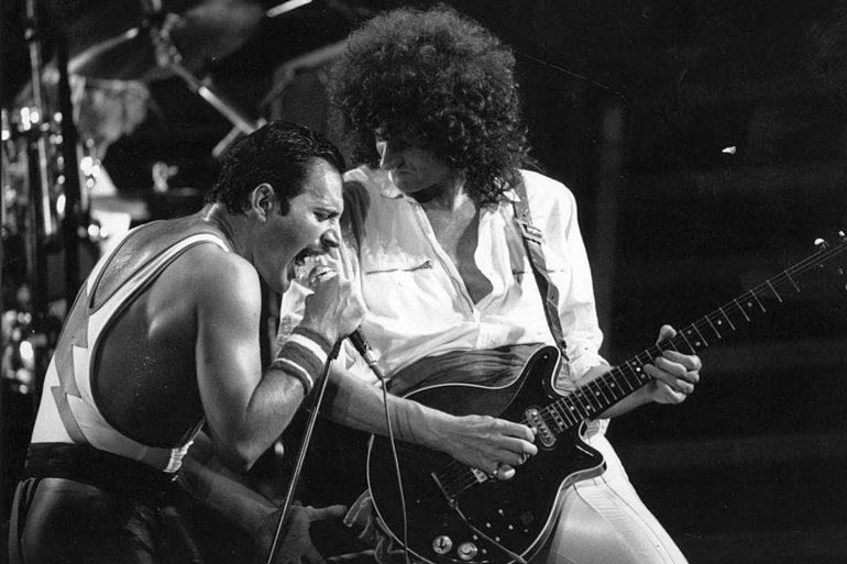 rock radio classic rock queen