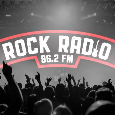 rock radio beograd tvoj život tvoja muzika
